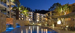Click here for the stunning new Mantra Aqua Resort in Nelson Bay